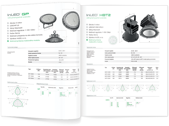 Katalog-inled-led-svietidla-2019-v2