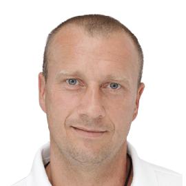 Michal Sedliak