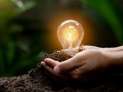 Čo sa deje s LED odpadom? Chránime životné prostredie