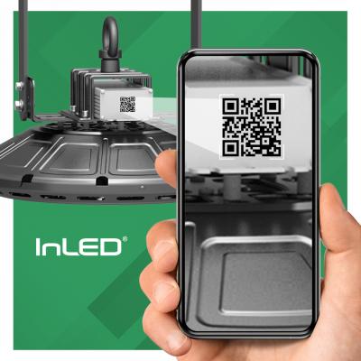 Novinky z InLED dielne - čo prinášame do roku 2021