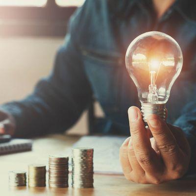 Výhody LED osvetlenia