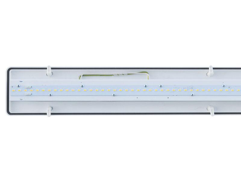 interierove LED svietidlo
