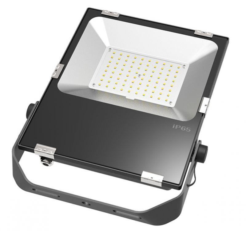 reflektorové svietidlo front