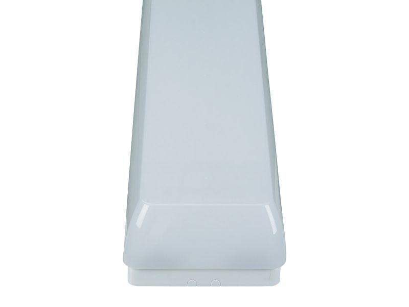interierove svietidlo