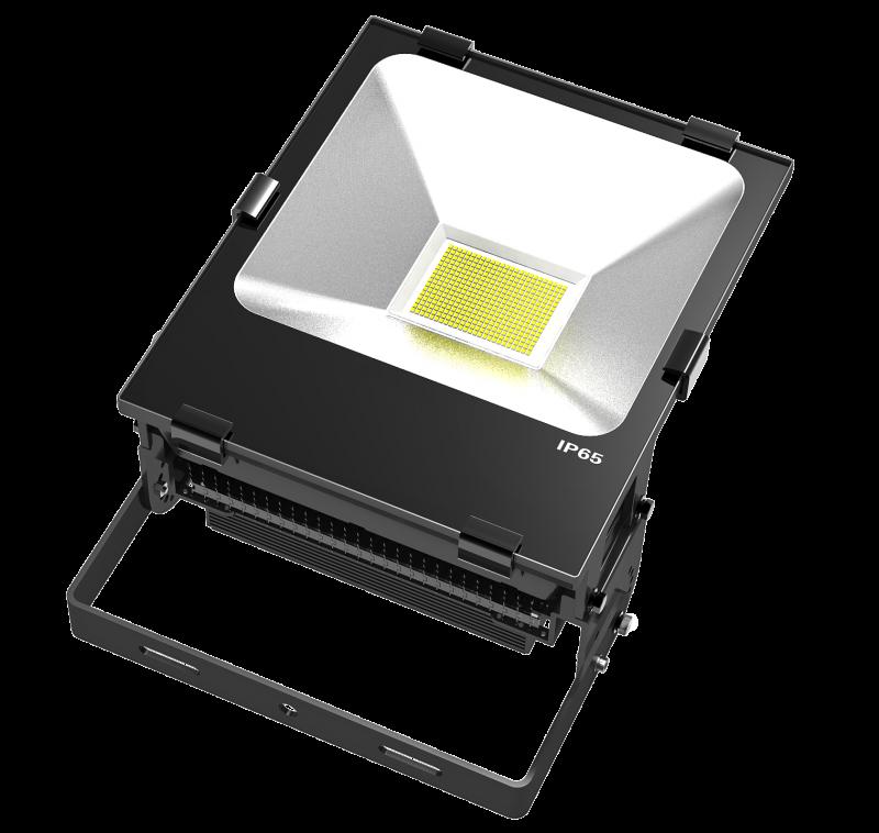 LED reflektorove svietidlo