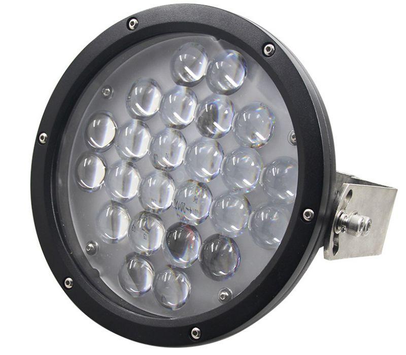 bezpecnostne svietidlo SBL2