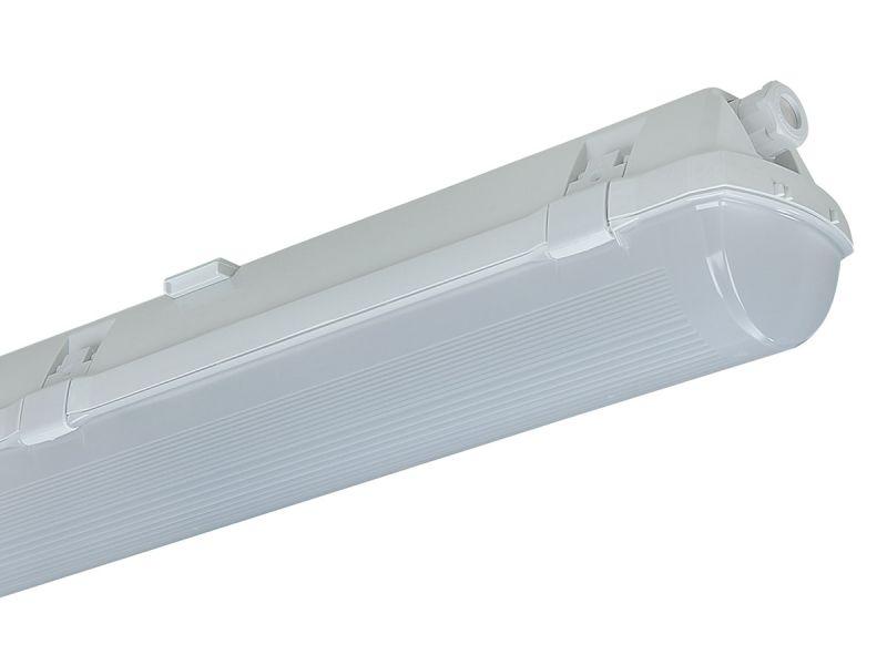LED prachotesne svietidlo