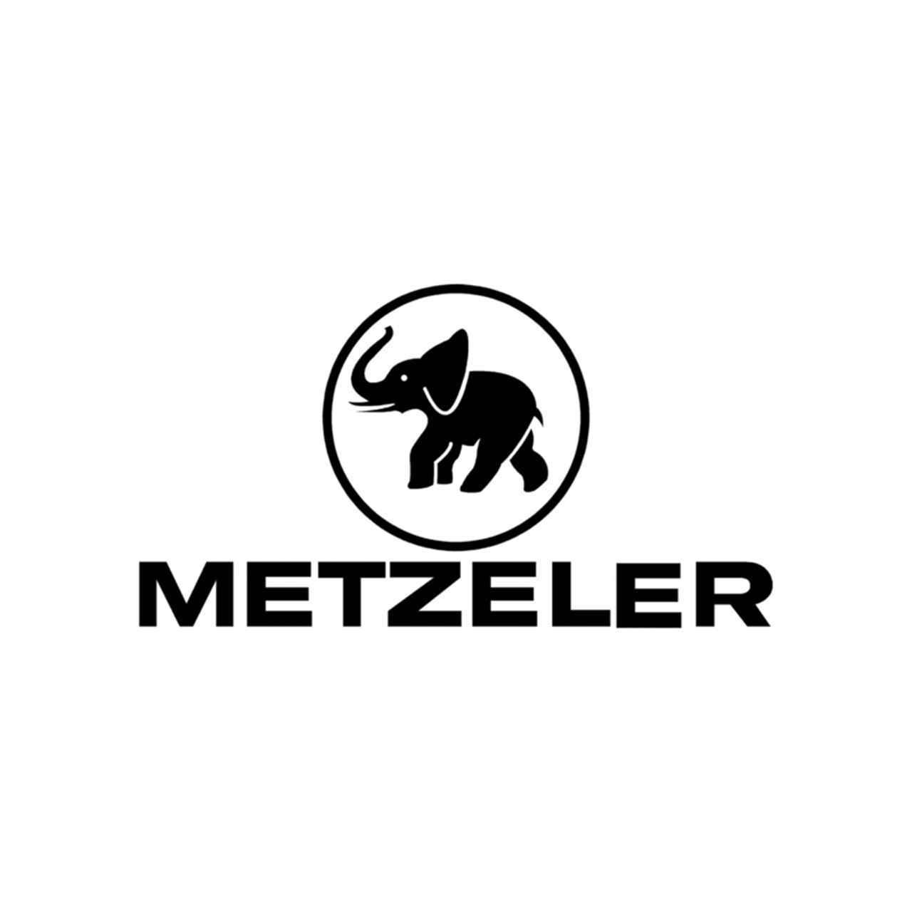 Logo Metzeler Slovakia