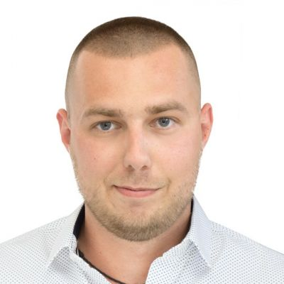 Tomáš Baráth