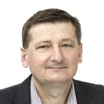 Jozef Glavanič
